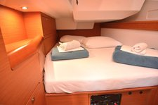 thumbnail-5 Jeanneau 47.0 feet, boat for rent in Dubrovnik region, HR