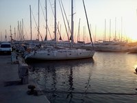 thumbnail-19 Jeanneau 47.0 feet, boat for rent in Saronic Gulf, GR