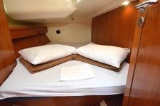 thumbnail-3 Jeanneau 48.0 feet, boat for rent in Dubrovnik region, HR