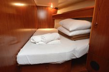 thumbnail-5 Jeanneau 48.0 feet, boat for rent in Dubrovnik region, HR