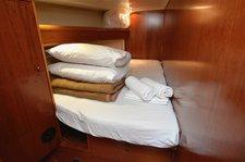 thumbnail-8 Jeanneau 48.0 feet, boat for rent in Dubrovnik region, HR