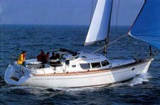 thumbnail-1 Jeanneau 48.0 feet, boat for rent in Lisboa, PT