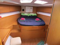 thumbnail-13 Jeanneau 48.0 feet, boat for rent in True Blue, GD