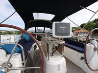 thumbnail-4 Jeanneau 48.0 feet, boat for rent in True Blue, GD
