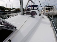 thumbnail-5 Jeanneau 48.0 feet, boat for rent in True Blue, GD