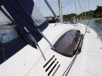 thumbnail-6 Jeanneau 48.0 feet, boat for rent in True Blue, GD