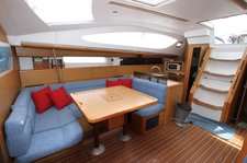 thumbnail-9 Jeanneau 48.0 feet, boat for rent in True Blue, GD