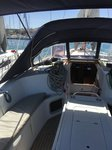 thumbnail-11 Jeanneau 49.0 feet, boat for rent in Cyclades, GR
