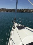 thumbnail-18 Jeanneau 49.0 feet, boat for rent in Cyclades, GR