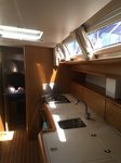 thumbnail-14 Jeanneau 49.0 feet, boat for rent in Cyclades, GR