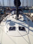 thumbnail-2 Jeanneau 49.0 feet, boat for rent in Saronic Gulf, GR