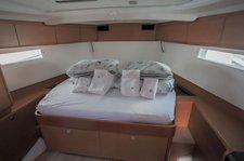 thumbnail-12 Jeanneau 49.0 feet, boat for rent in Split region, HR