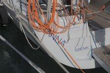 thumbnail-9 Jeanneau 49.0 feet, boat for rent in Split region, HR