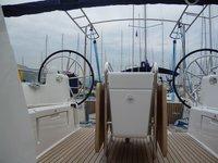 thumbnail-19 Jeanneau 49.0 feet, boat for rent in Split region, HR