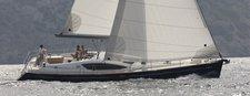 thumbnail-4 Jeanneau 49.0 feet, boat for rent in Zadar region, HR