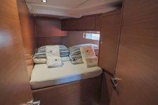 thumbnail-12 Jeanneau 50.0 feet, boat for rent in Aegean, TR