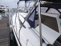 thumbnail-5 Jeanneau 50.0 feet, boat for rent in British Virgin Islands, VG