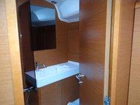 thumbnail-13 Jeanneau 50.0 feet, boat for rent in British Virgin Islands, VG