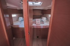 thumbnail-14 Jeanneau 50.0 feet, boat for rent in Split region, HR