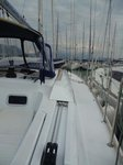 thumbnail-11 Jeanneau 50.0 feet, boat for rent in Split region, HR