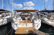 thumbnail-1 Jeanneau 50.0 feet, boat for rent in Zadar region, HR