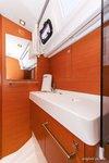 thumbnail-4 Jeanneau 50.0 feet, boat for rent in Zadar region, HR