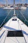 thumbnail-19 Jeanneau 50.0 feet, boat for rent in Zadar region, HR