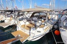 thumbnail-29 Jeanneau 50.0 feet, boat for rent in Zadar region, HR