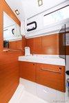 thumbnail-18 Jeanneau 50.0 feet, boat for rent in Zadar region, HR