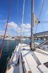 thumbnail-27 Jeanneau 50.0 feet, boat for rent in Zadar region, HR