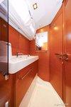 thumbnail-22 Jeanneau 50.0 feet, boat for rent in Zadar region, HR