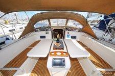 thumbnail-30 Jeanneau 50.0 feet, boat for rent in Zadar region, HR