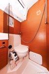 thumbnail-2 Jeanneau 50.0 feet, boat for rent in Zadar region, HR
