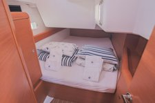 thumbnail-15 Jeanneau 51.0 feet, boat for rent in Split region, HR