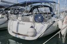 thumbnail-6 Jeanneau 51.0 feet, boat for rent in Split region, HR