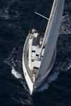 thumbnail-2 Jeanneau 53.0 feet, boat for rent in Saronic Gulf, GR