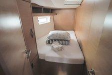 thumbnail-4 Jeanneau 53.0 feet, boat for rent in Split region, HR