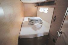 thumbnail-15 Jeanneau 53.0 feet, boat for rent in Split region, HR
