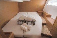 thumbnail-10 Jeanneau 53.0 feet, boat for rent in Split region, HR