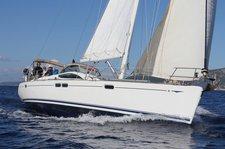 thumbnail-14 Jeanneau 54.0 feet, boat for rent in Ionian Islands, GR