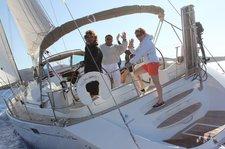 thumbnail-16 Jeanneau 54.0 feet, boat for rent in Ionian Islands, GR
