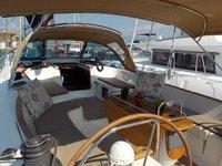 thumbnail-15 Jeanneau 54.0 feet, boat for rent in Ionian Islands, GR