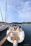 thumbnail-2 Jeanneau 54.0 feet, boat for rent in Istra, HR