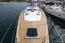 thumbnail-21 Jeanneau 54.0 feet, boat for rent in Istra, HR