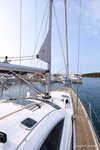 thumbnail-29 Jeanneau 54.0 feet, boat for rent in Istra, HR