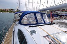 thumbnail-17 Jeanneau 54.0 feet, boat for rent in Istra, HR