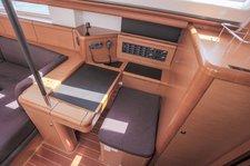 thumbnail-15 Jeanneau 58.0 feet, boat for rent in Split region, HR