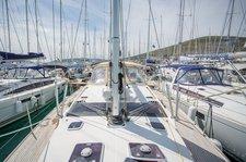 thumbnail-14 Jeanneau 58.0 feet, boat for rent in Split region, HR