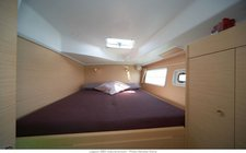 thumbnail-7 Lagoon 38.0 feet, boat for rent in St. George'S, GD