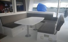 thumbnail-5 Lagoon 39.3 feet, boat for rent in Abaco, BS